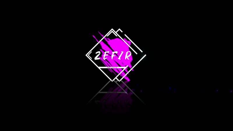 ZFR 21-21-23022020 ver.1 1080р