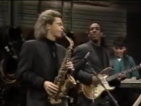 Screamin Jay Hawkins - I Put A Spell On You.mp4