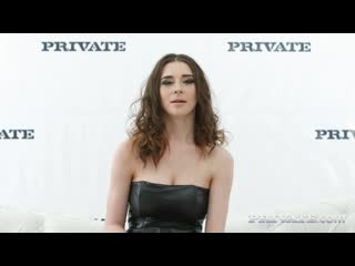 PrivateCastings Private Clany aka Clary, Busty Clary, Marceline Private Castings Clany  Big Tits, Blowjob, Brunette, Casting, Fa