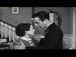 1934 - Midnight - Llamémoslo un asesinato - Chester Erskine - VE