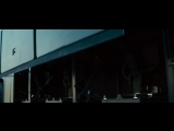 Клип Форсаж 7 OST Fast &amp Furious 7 ( музыка из фильма )-1.mp4