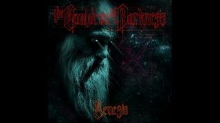 The Cauldron of Darkness // GENESIS // Full album stream