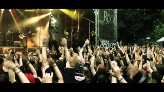 Lord Of The Lost - Credo (Official Video Clip)