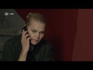 Helen Dorn 08 - Verlorene Mädchen - Krimi DE 2017