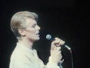 """David Bowie • """"Heroes"""" • Live at Earls Court • June 30th, 1978"""