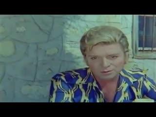 Zeki Müren-Kalbimin sahibi 1969 (Türk filmi)