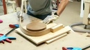 Awesome Woodworking Trick and Techniques