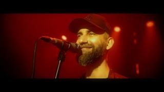 "MACHETE - Выхожу из системы ""Новое СОЛНЦЕ"" (Official Music Video)"