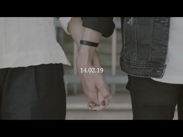Senja Saat Kau pergi Official Music Video