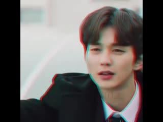 Фан-клип с Ю Сын Хо.