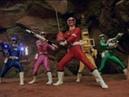 Power Rangers Turbo Episodes 1-45 Season Recap | Retro Kids Superheroes History