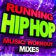 Workout Remix Factory - Swish Swish
