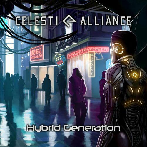 Celesti Alliance - Hybrid Generation