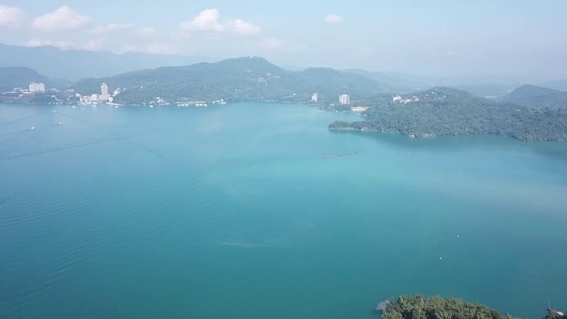 Formosa Island