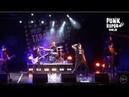 Тараканы! — Мешки с костями | Глас народа. Финал | Live Stream @ punk | 04.04