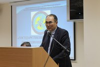 Конференция Культура народов Прибайкалья