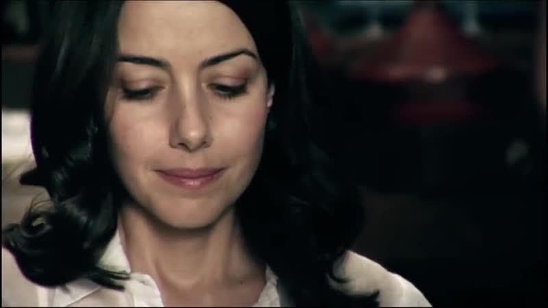 Женщины убийцы 1 сезон 12 серия Ана Едкая Mujeres Asesinas Ana Corrosiva