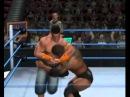 WGW Smackdown 27.06.14