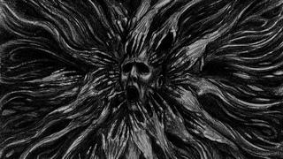 Sørgelig - We, the Oblivious (Full Album Premiere)