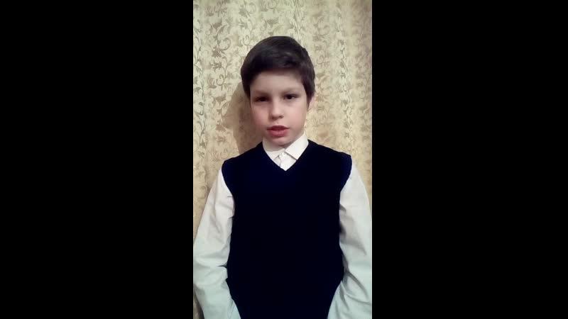 Video b4bddd273edc7da130b56113736e31d5
