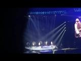 SHINee Concert 2018 - Replay