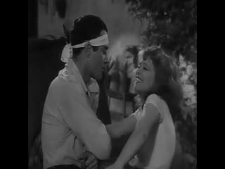 Call Her Savage 1932 Drama Clara Bow in english eng