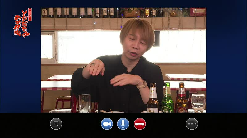 Exclusive Raws Tobidase Nomi Nakama 79 AT X 1080p